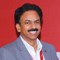 Rajasekhar Buggaveeti